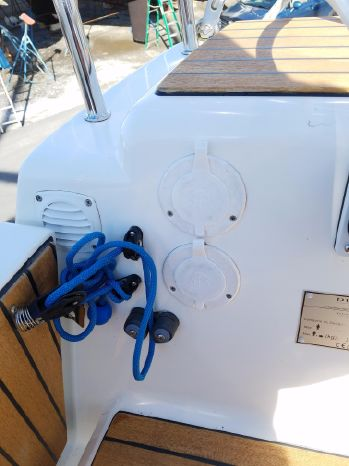 2013 Dufour For Sale BoatsalesListing