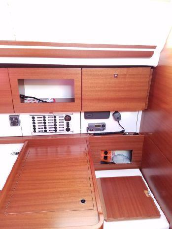 2013 Dufour Brokerage BoatsalesListing