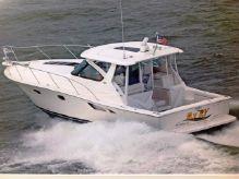 2011 Tiara Yachts 3900 Open