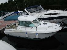 2008 Jeanneau Merry Fisher 655
