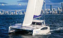 2022 Seawind 1260