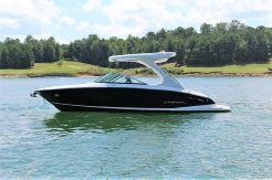2020 Regal 2800 Bowrider