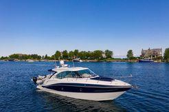 2015 Cruisers Yachts 41 Cantius