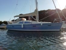2005 Southerly 35RS