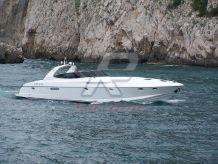 2003 Rizzardi CR 63 Top Line