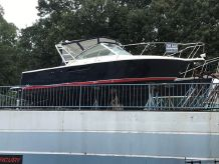 2005 Tiara Yachts Coronet
