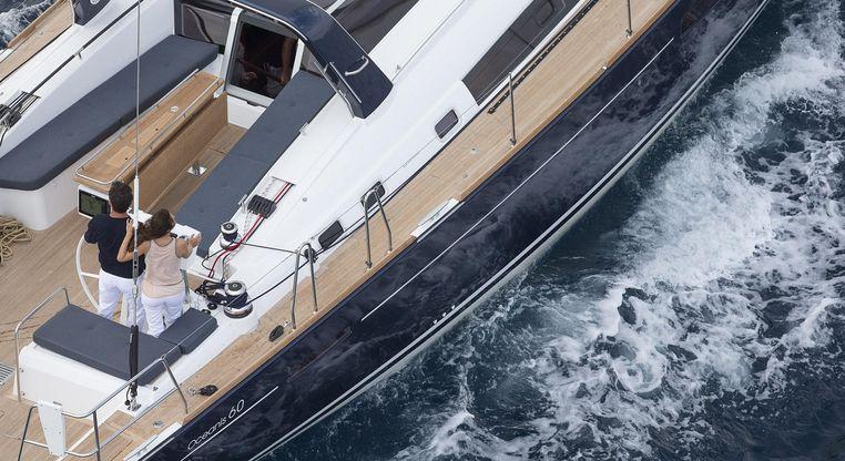2016 Beneteau Buy BoatsalesListing
