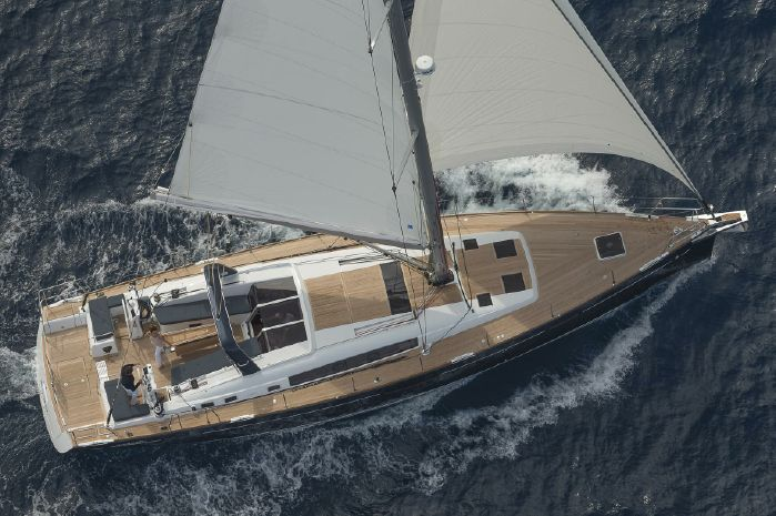 2016 Beneteau For Sale Brokerage