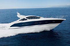 2010 Atlantis 50x4