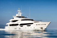 2016 Sunseeker 155 Yacht