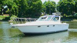 1988 Tiara Yachts 31 Open