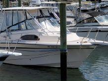 1999 Grady-White Marlin 300