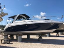 2008 Rinker 320 Express Cruiser (35 feet)