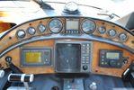 Prima 5230 Flagshipimage