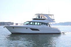 2020 Tiara Yachts 53 Flybridge