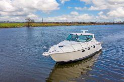 2008 Tiara Yachts 3900 Sovran MG
