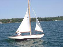 1937 Marlin 18