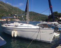 2005 Bavaria 38 Cruiser / VAT PAID
