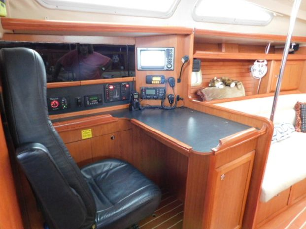 2008 Hunter BoatsalesListing Sell