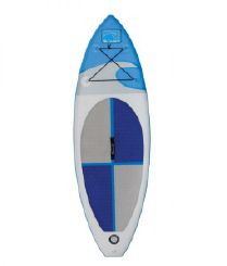 2016 Blue Wave iSup 8.5 Inflatable