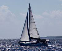 2009 Jeanneau 39i