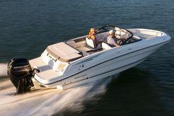 2020 Bayliner VR5 Bowrider OB