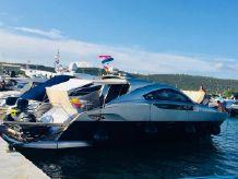2008 Prinz Yachts 54 COUPE