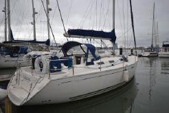 2005 Dufour 385