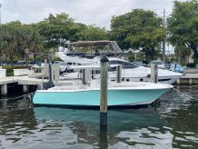 2007 Southport 28 Center Console