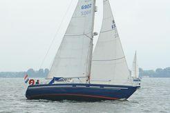2001 Custom Bosgraaf 37