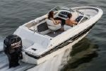 Bayliner 180 Bowriderimage