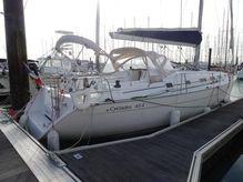 2006 Beneteau Cyclades 43.4