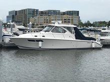 2018 Pursuit 355 Offshore