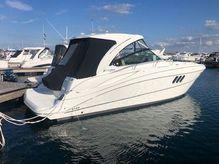 2015 Cruisers Yachts 380 Express