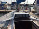 X-Yachts 372image