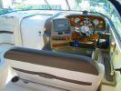 Rinker 330 Express Cruiserimage