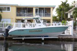 2012 Everglades 295