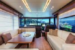 Absolute NAVETTA 52image
