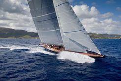 2012 Holland Jachtbouw Unknown