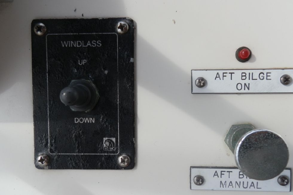 REMOTE WINDLESS