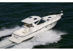 2005 Tiara Yachts 3600 Open