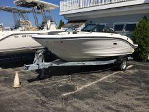 2020 Sea Ray 190 Sport