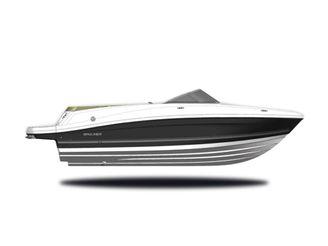 2020 Bayliner 170 Bowrider
