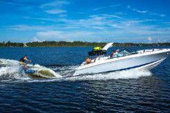 2020 Chaparral 297 SSX Surf