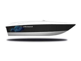2020 Bayliner Element E18