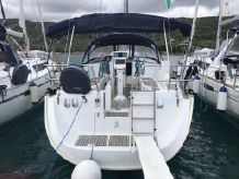 2006 Beneteau Oceanis 423 Clipper