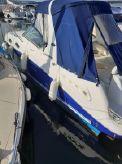 2008 Sea Ray 275 Sundancer