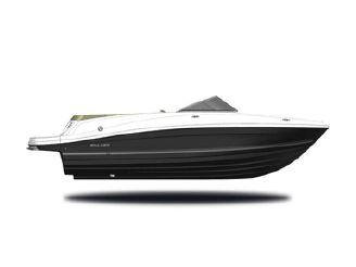 2020 Bayliner 160 Bowrider