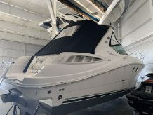 2007 Sea Ray 310SUNDANCER
