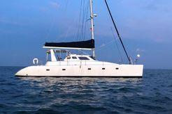 2008 Voyage 500